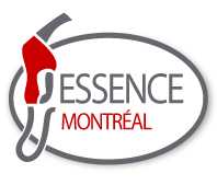 Essence Montreal Index du Forum